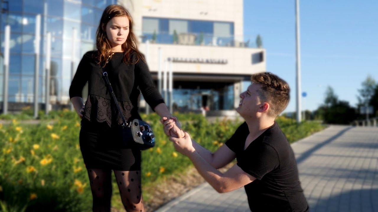 Christian randki aplikacja randkowa