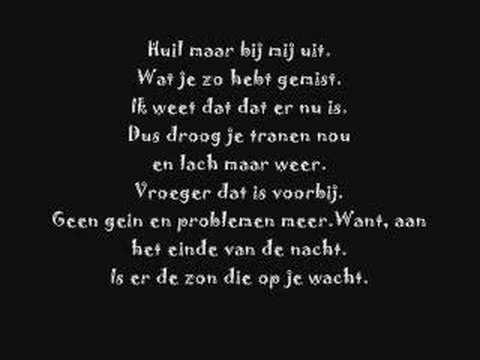 Lyrics to donk