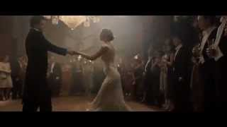 Easy Virtue - Colin Firth & Jessica Biel Tango Scene