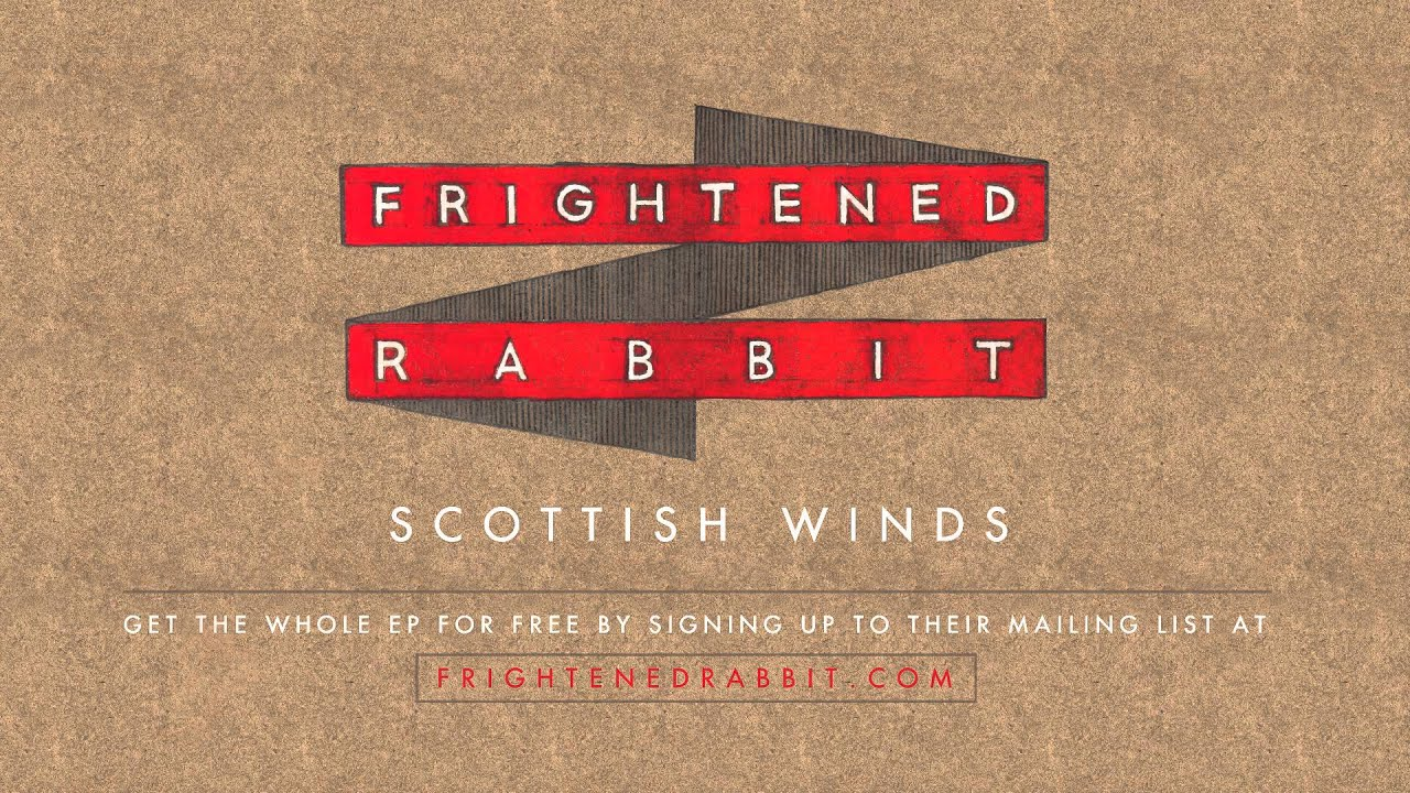 frightened-rabbit-scottish-winds-frightened-rabbit