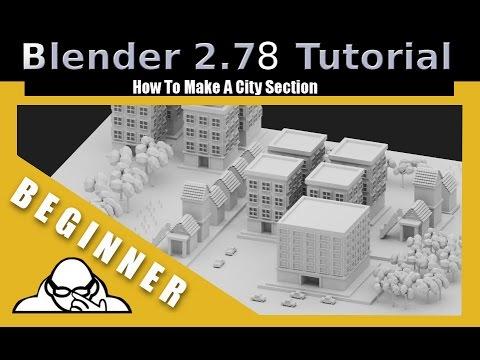 how to make paper no blender