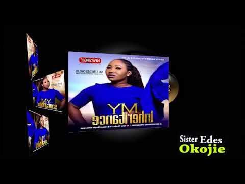 "Download Edes Okojie ""My Inheritance"" Latest edo gospel music 2021"