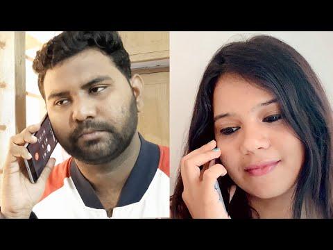 Ashiq Dial Seytha Yenn - A Spoof By Galatta | Sreenidhi