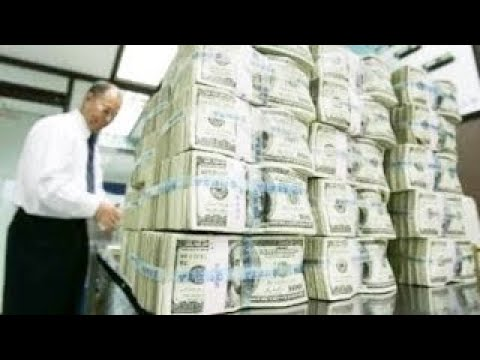 Does the U.S. Run the World Bank and IMF? Debt, Loans, Monetary Policy (2006)