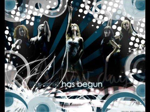 Celine Dion - Map To My Heart KARAOKE/INSTRUMENTAL (Taking Chances)