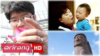 [4 Angles] Ep.162 - Full Episode
