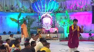 Vipin gupta khatu Bhajan 09/09/19