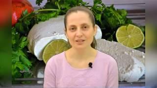панир, вегетарианский сыр, рецепт приготовления