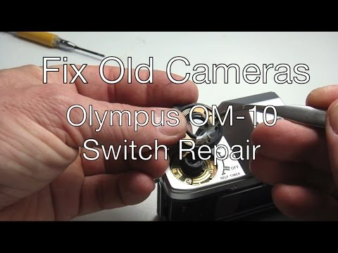 how to fix saturation on canon camera