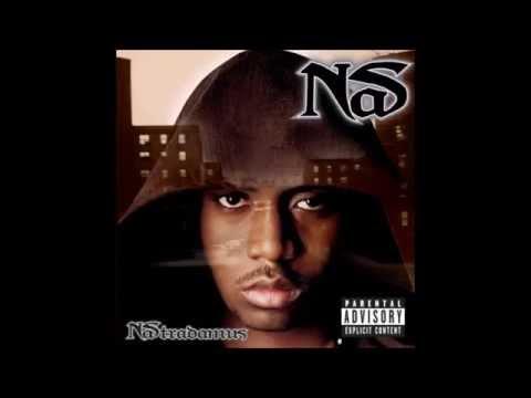 Nas - Life We Chose