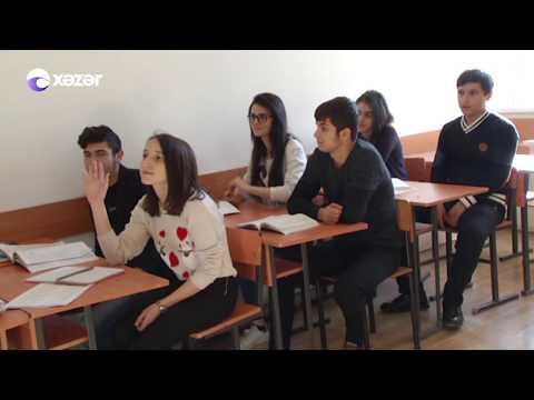Bəzi Tələbələrin Təhsil Haqqını Dövlət ödəyəcək - QƏRAR