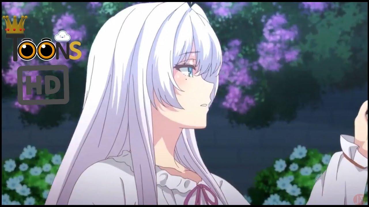 Download Redo of Healer (Kaifuku Jutsushi no Yarinaoshi) 2021 | Official Trailer Eng Sub | TOONS TRAILER