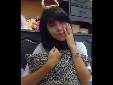 Threesixty-Dewi (Cover)