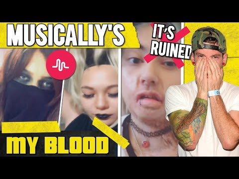 MUSICALLY RUINED MY BLOOD ALREADY! 😖❌(Twenty One Pilots Tik Tok Trench Compilation )