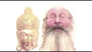Enlightenment 8-9 Meditation on Light Love Will Forgiveness
