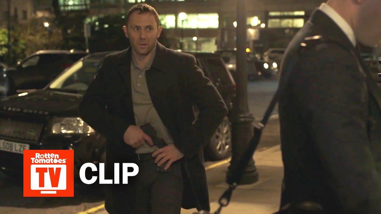 Download McMafia S01E07 Clip | 'A Change of Heart' | Rotten Tomatoes TV
