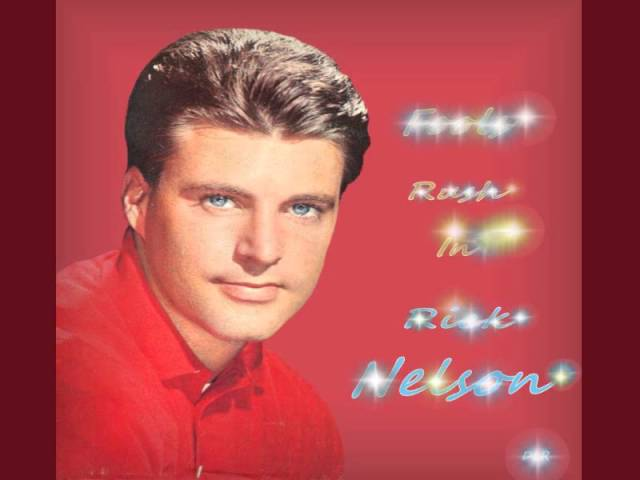 ricky-nelson-fools-rush-in-david-l-rogers