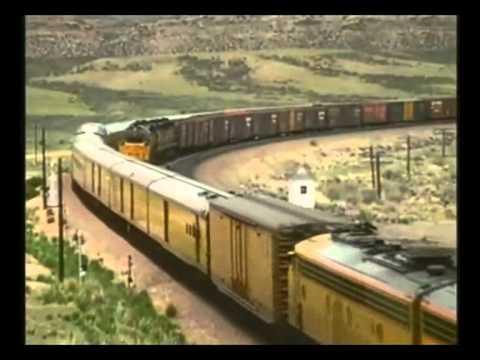 lagu anak anak naik kereta api at mahmud dimainkan oleh dedy rh youtube com lagu anak anak kereta api krl lagu anak anak naik kereta api