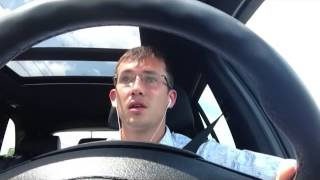 Часть 3   Как Купить Простому Человеку Авто из США Самостоятельно Без Посредников и Доставть(, 2014-01-28T17:22:58.000Z)