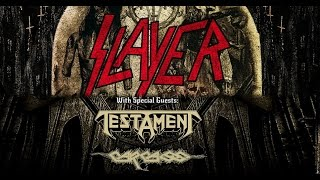 slayer repentless tour maplewood mn myth 3 11 2016