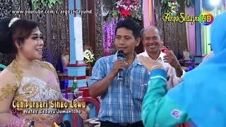 Download lagu LEWUNG (HD) campursari Singo Lawu live Wates Sedayu