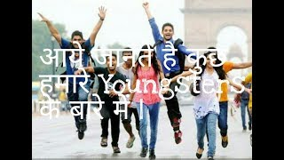 Something about youngster l tradition l memories of indian culture l @ smile funmasti