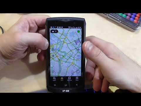 GPS, навигатор, навигация, карты, спутник ...