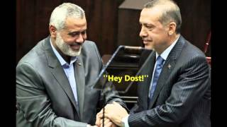 zahid bizi tan eyleme başbakan erdoğan