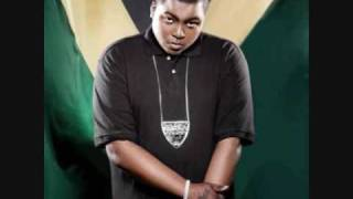Face Drop - Sean Kingston [download & lyrics]