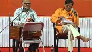 Interview with Mr. Prabhakar Jog, Mr. Ashok Patki, Mr. Anand Modak and Mr. Sudhir Gadgil