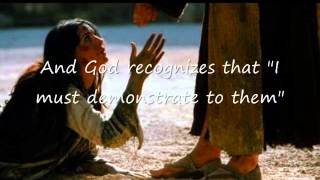 Judah Smith Sermon excerpt- Hosea and Gomer