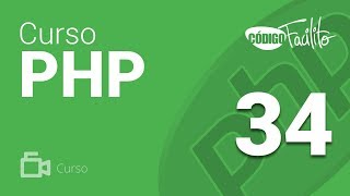 34.-  Curso PHP 7 - Serialize y unserialize