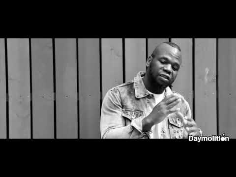 Youtube: LeChairman feat Ol Kainry #Labonnenote épisode 3 I Daymolition