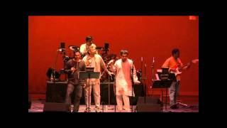 PALLAVI GALAATA 2008 - Senthamizh Jalsa Remix
