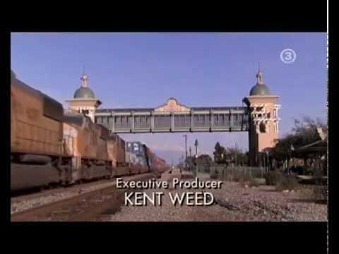 Youtube filmek - Gordon Ramsay - Konyha ördöge 1. évad 8. rész