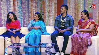 Ammai Mamai | 24th July 2017 Thumbnail