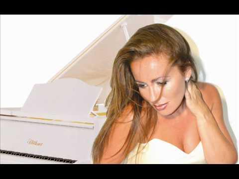Blüthner records. Elena Bezprozvannykh. F.Chopin: Berceuse Des-Dur