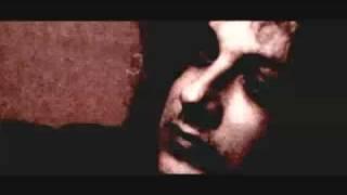 Агата Кристи-  Ein Zwei Drei Waltz (odarst video edit)