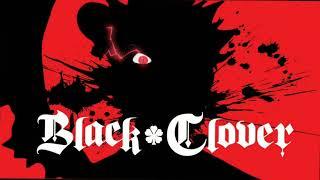 Download Mp3 Black Clover Ending 8 Full : Against The Gods - M-flo