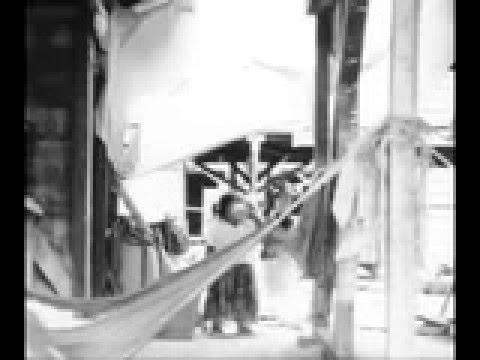 Pulau Galang Refugee Camp - 1984.mov