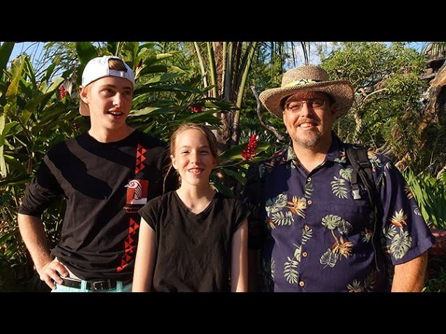 vlog-our-thoughts-on-navi-river-journey-in-pandora-the-world-of-avatar-at-disney-s-animal-kingdom