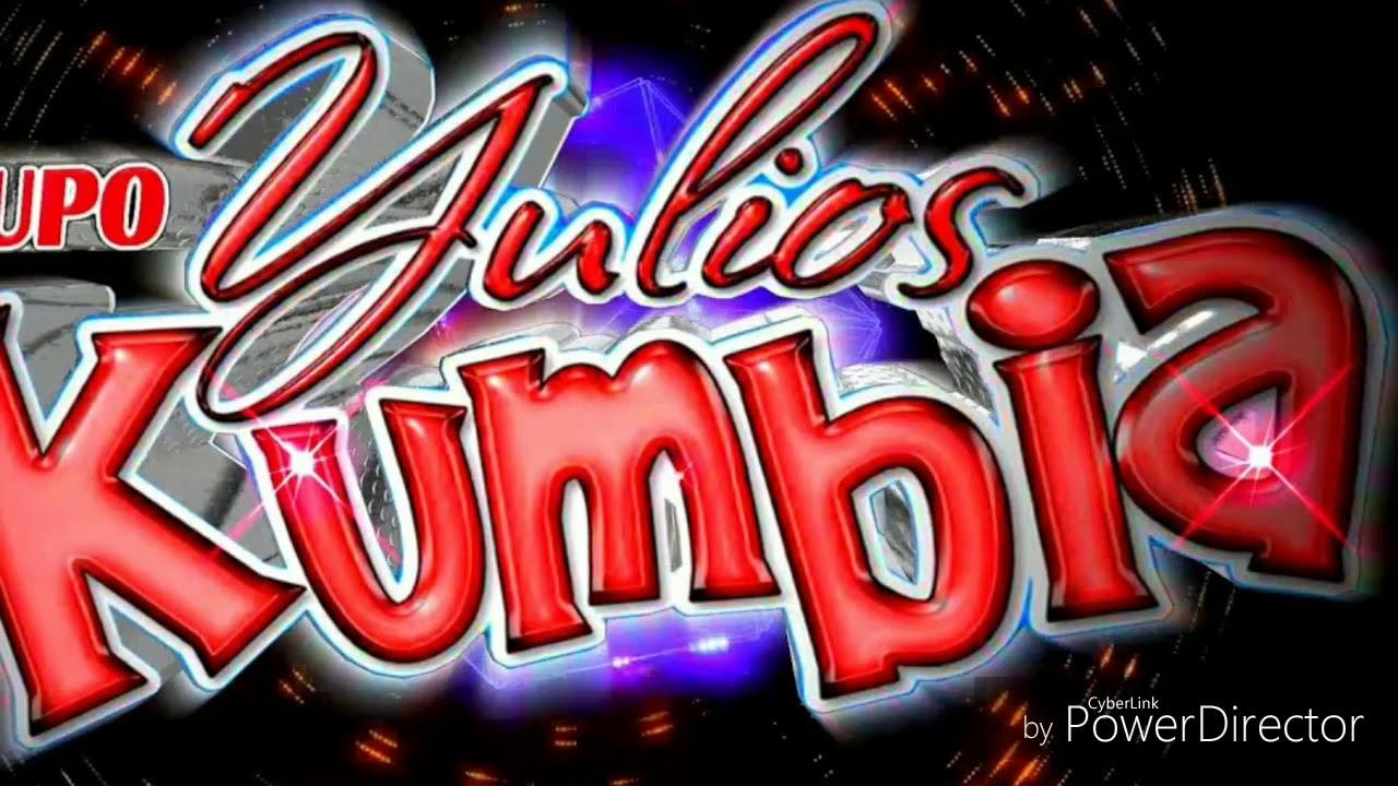 Se va muriendo mi alma  grupo Julios Kumbia