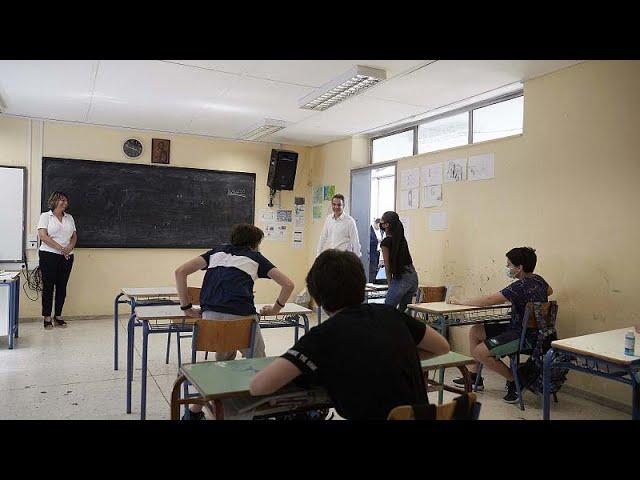 <span class='as_h2'><a href='https://webtv.eklogika.gr/ellada-anoigoyn-dimotika-nipiagogeia-paidikoi-stathmoi' target='_blank' title='Ελλάδα: Ανοίγουν δημοτικά, νηπιαγωγεία, παιδικοί σταθμοί…'>Ελλάδα: Ανοίγουν δημοτικά, νηπιαγωγεία, παιδικοί σταθμοί…</a></span>