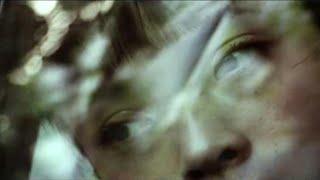 Sébastien Tellier - L'Amour Et La Violence (Boys Noize Euro Mix)