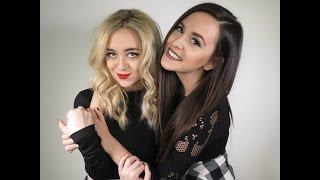 "Megan & Liz ""Clean"" by Taylor Swift"