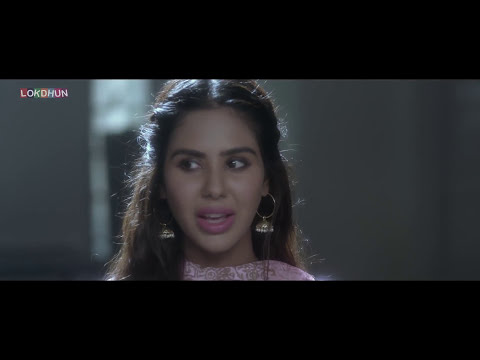 AMMY VIRK - SONAM BAJWA NEW MOVIE ||...