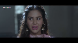 AMMY VIRK - SONAM BAJWA NEW MOVIE || LATEST PUNJABI FILM 2017 || PUNJABI FULL FILM