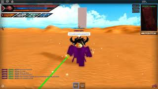 Roblox Bleach Soul of End. Obtaining greater power