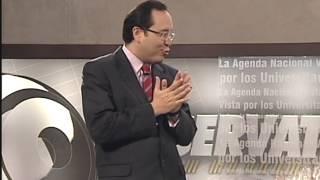 OBSERVATORIO Acuerdo de Asociación Transpacífico (contraste 4)