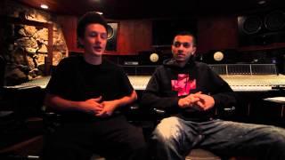 Kalin and Myles - Republic Q&A